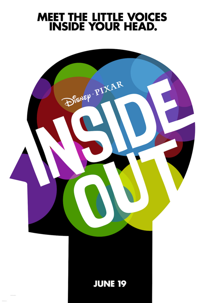 The-inside-out-poster
