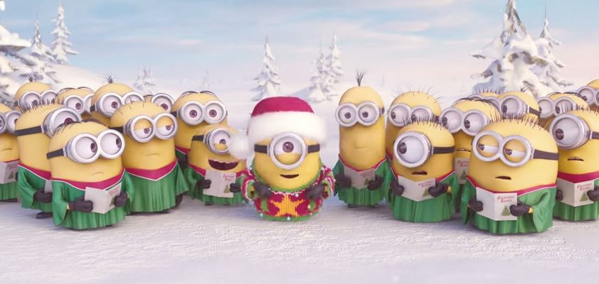 minions-holiday-greetings