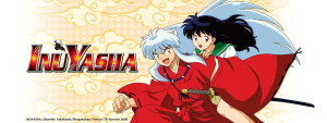Funny anime moments: Inuyasha