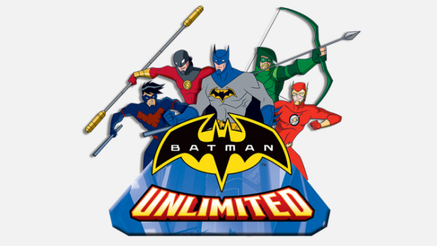 batman-unlimited-logo