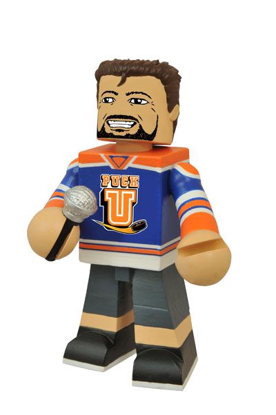 KEVIN SMITH VINIMATE VINYL FIGURE