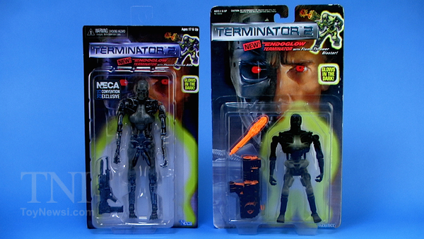 2015_SDCC_Exclusive_NECA_Terminator_2_Endoglow06__scaled_600