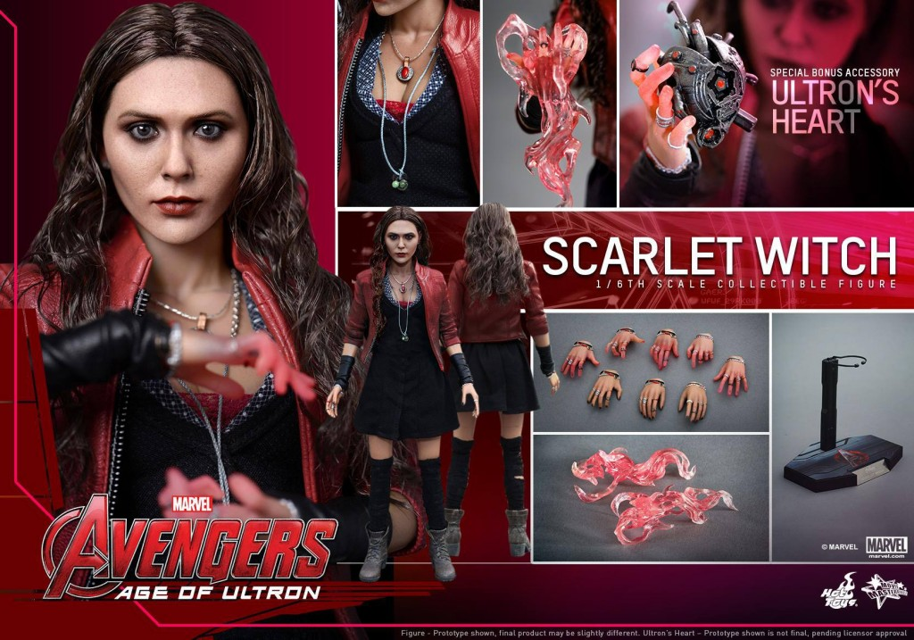 Hot-Toys-Avengers-Age-of-Ultron-Scarlet-Witch-14