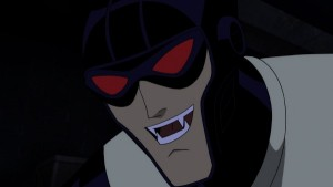 Trailer Justice League: Gods and Monsters Chronicles