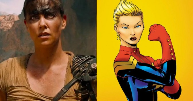 charlize-theron-captain-marvel