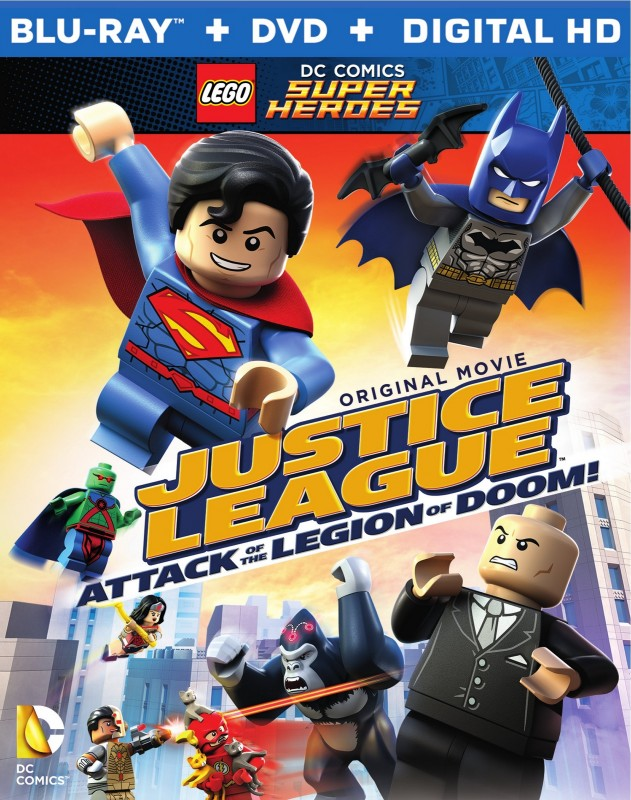 justice-league-lego-Box-Art-631x800