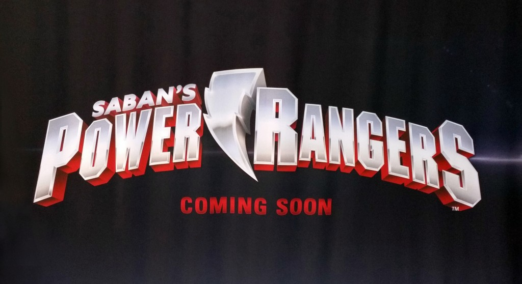 power-rangers logo