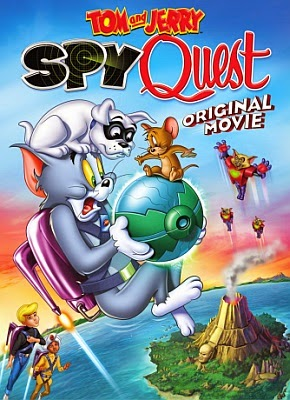 Tom_and_jerry_spy_quest_box