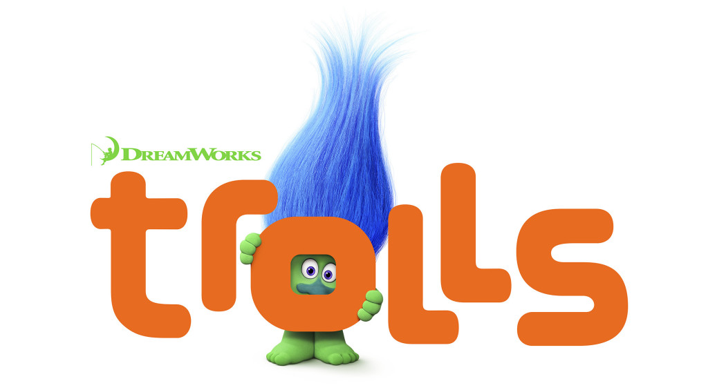 trolls-dreamworks-animation-logo