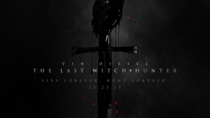 Recenzie The Last Witch Hunter