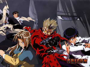 5 anime care merita un remake
