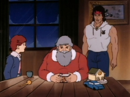 rambo-christmas-special-81