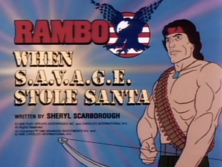 rambo-christmas-special-title