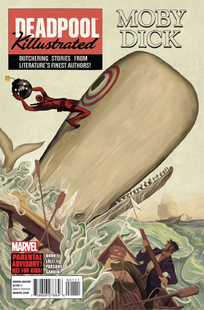 Deadpool_Killustrated_Vol_1_1-675x1024