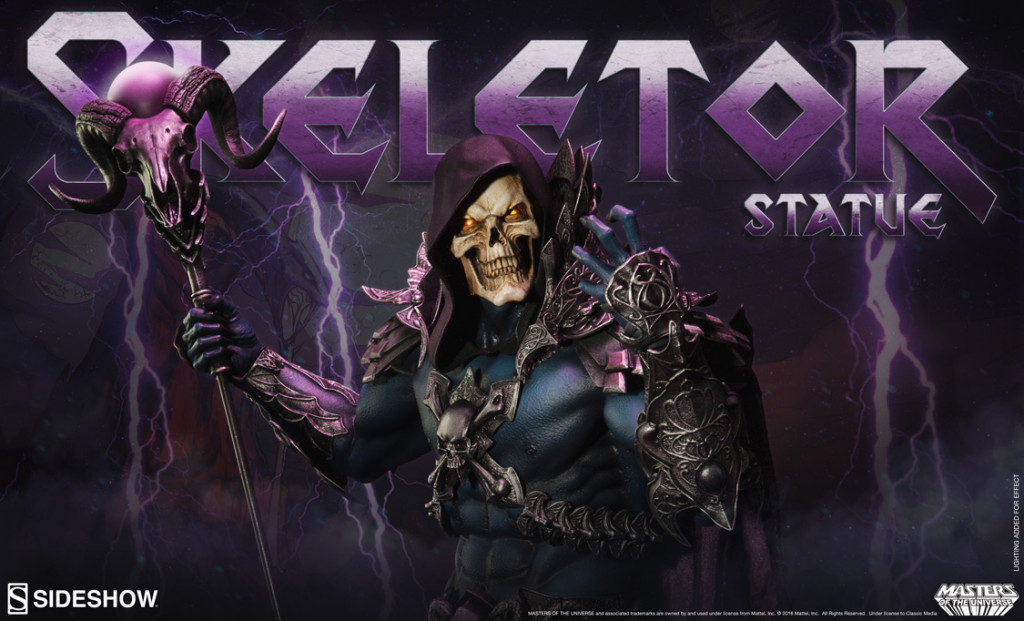 sideshow-collectibes-skeletor-statue-preview-012216