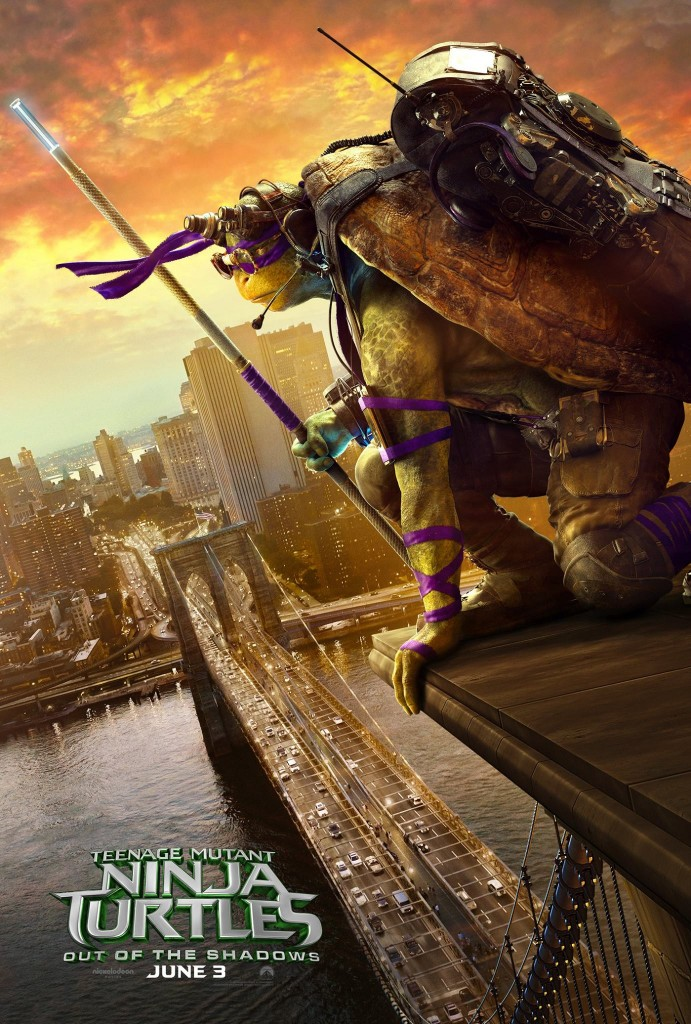 teenage-mutant-ninja-turtles-out-of-the-shadows-don