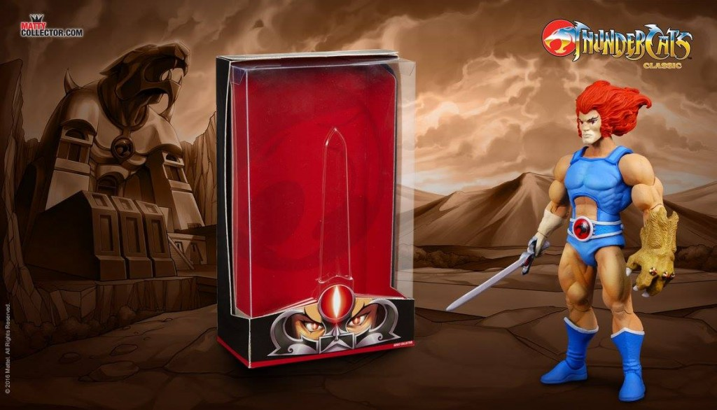 Mattel-Thundercats-classics-LionO-Packaging-thidearth-01
