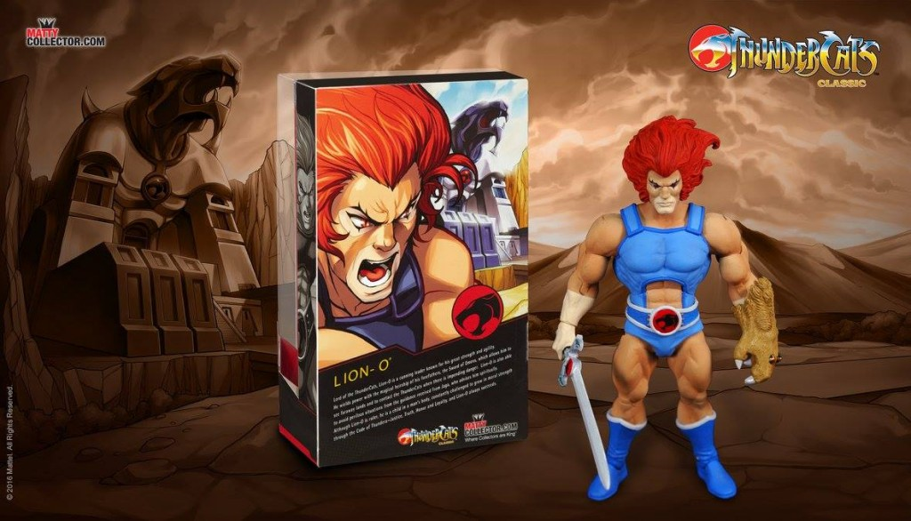 Thundercats-classics-LionO-Packaging-thidearth-02