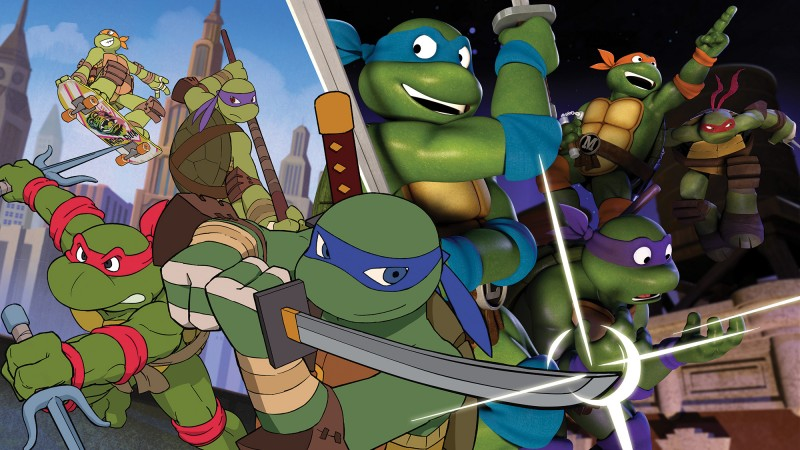 teenage-mutant-ninja-turtles-1-800x450