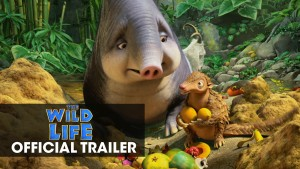 "Trailer ""The Wild Life"""