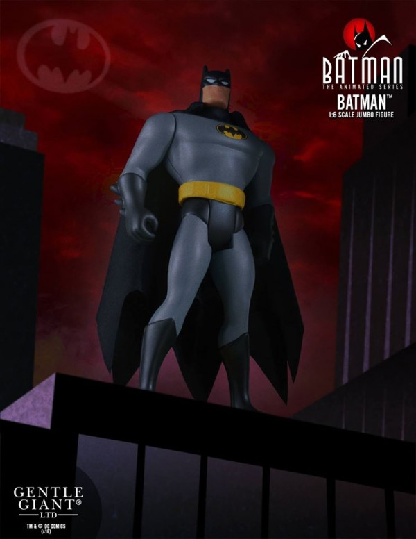Batman-Animated-Series-Jumbo-01-600x776