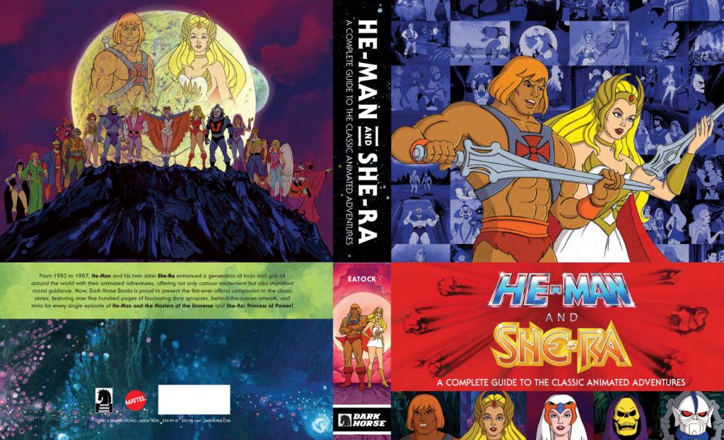 wraparound-He-Man-She-Ra