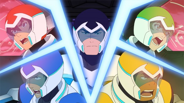voltron-legendary-defender-image-team-600x338