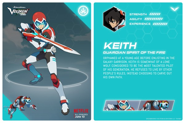 voltron-legendary-defender-keith-600x400