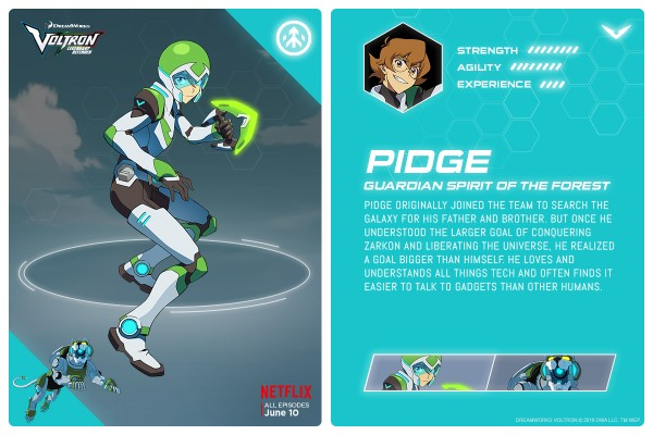 voltron-legendary-defender-pidge-600x400