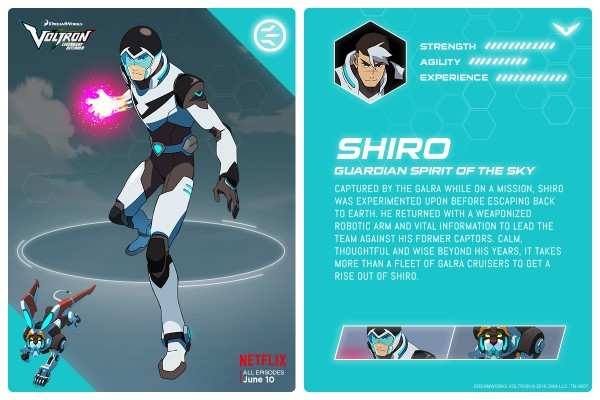 voltron-legendary-defender-shiro-600x400