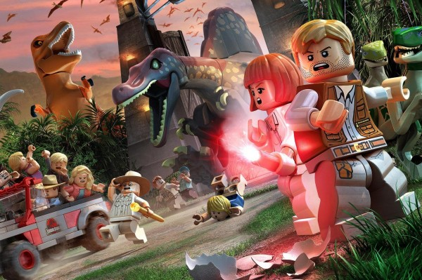 lego-jurassic-world-movie-600x399