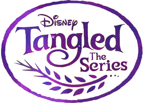 tangled_series_logo