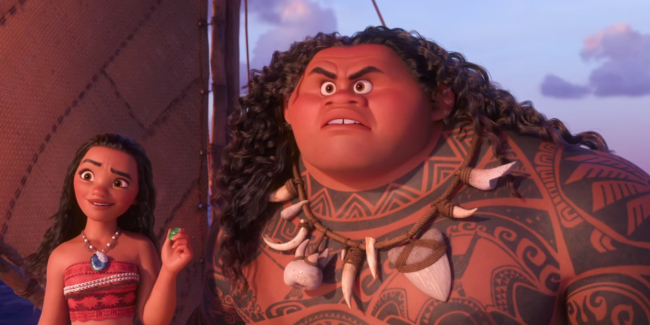 disneys-new-movie-moana-has-a-bonus-scene-worth-sticking-around-for-after-the-credits