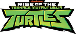 "Detalii despre ""Rise of the Teenage Mutant Ninja Turtles"""