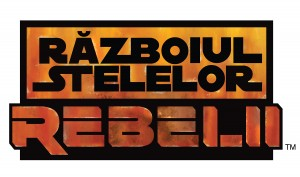 """Razboiul Stelelor Rebelii: Scanteia Rebeliunii"" are premiera pe 4 octombrie, la Disney Channel"