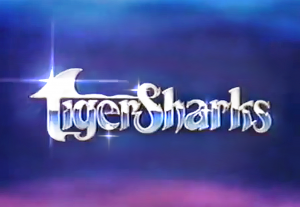TigerSharks (1987)