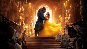 Recenzie: Frumoasa si Bestia / Beauty and the Beast (2017)